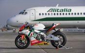 aprilia-alitalia-racing-team-2010-21
