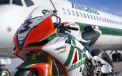 aprilia-alitalia-racing-team-2010-23