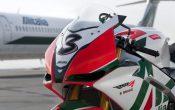 aprilia-alitalia-racing-team-2010-24
