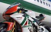 aprilia-alitalia-racing-team-2010-25