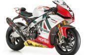 aprilia-alitalia-racing-team-2010-3