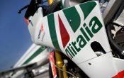 aprilia-alitalia-racing-team-2010-30