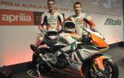 aprilia-alitalia-racing-team-2010-33