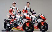 aprilia-alitalia-racing-team-2010-34