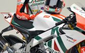 aprilia-alitalia-racing-team-2010-36