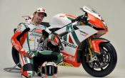 aprilia-alitalia-racing-team-2010-37