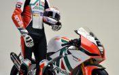 aprilia-alitalia-racing-team-2010-38