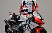 aprilia-alitalia-racing-team-2010-39