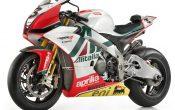 aprilia-alitalia-racing-team-2010-4
