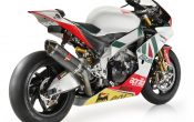 aprilia-alitalia-racing-team-2010-5