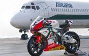 aprilia-alitalia-racing-team-2010-8