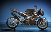 aprilia-stingray-by-vilner-2013-12