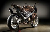 aprilia-stingray-by-vilner-2013-15