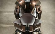 aprilia-stingray-by-vilner-2013-16