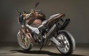 aprilia-stingray-by-vilner-2013-4