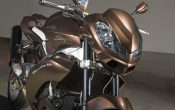 aprilia-stingray-by-vilner-2013-5