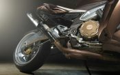 aprilia-stingray-by-vilner-2013-8