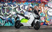 bmw-c-evolution-scooter-2012-1