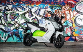 bmw-c-evolution-scooter-2012-1