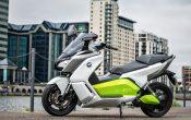 bmw-c-evolution-scooter-2012-10