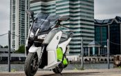 bmw-c-evolution-scooter-2012-11