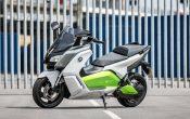 bmw-c-evolution-scooter-2012-12