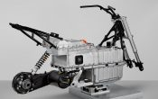 bmw-c-evolution-scooter-2012-14