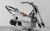 bmw-c-evolution-scooter-2012-15