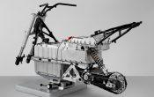 bmw-c-evolution-scooter-2012-16