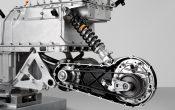 bmw-c-evolution-scooter-2012-17