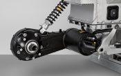 bmw-c-evolution-scooter-2012-18