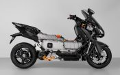 bmw-c-evolution-scooter-2012-19