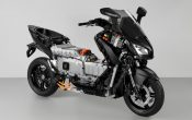 bmw-c-evolution-scooter-2012-20