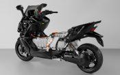 bmw-c-evolution-scooter-2012-21