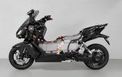 bmw-c-evolution-scooter-2012-22