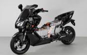 bmw-c-evolution-scooter-2012-23