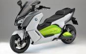 bmw-c-evolution-scooter-2012-28