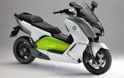bmw-c-evolution-scooter-2012-29