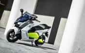 bmw-c-evolution-scooter-2012-3