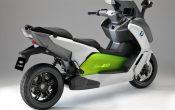 bmw-c-evolution-scooter-2012-30