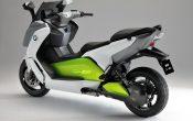 bmw-c-evolution-scooter-2012-31