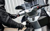 bmw-c-evolution-scooter-2012-36