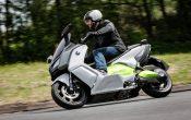 bmw-c-evolution-scooter-2012-37
