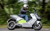 bmw-c-evolution-scooter-2012-38