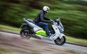 bmw-c-evolution-scooter-2012-39
