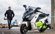 bmw-c-evolution-scooter-2012-4