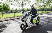 bmw-c-evolution-scooter-2012-40