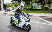 bmw-c-evolution-scooter-2012-41