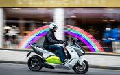 bmw-c-evolution-scooter-2012-42