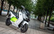 bmw-c-evolution-scooter-2012-43